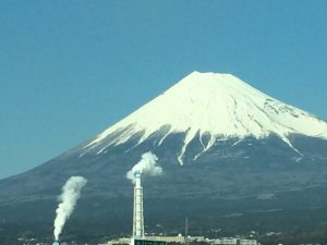 IMG_2331富士山20141224