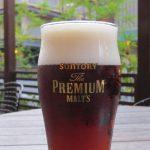 IMG_0722ビール