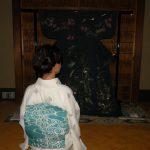 紫織庵@祇園祭3