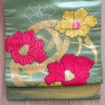 紅椿刺繍帯 (399x400)