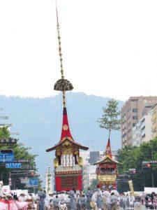 IMG_4971★放下鉾と岩戸山