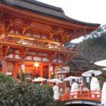 橋IMG_3957