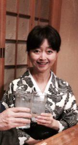 写真 ひまわり(344x637)