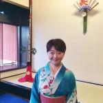 祇園祭お茶会-150x150
